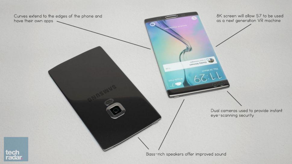 Galaxy-S7-concept-970-80.jpg