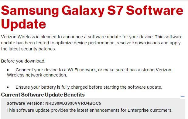 GalaxyS7_April_Verizon.jpg