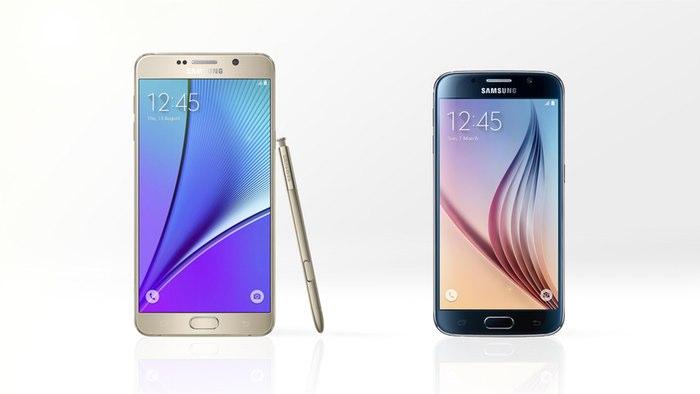 Galaxy_Note_5_vs._Galaxy_S6_hero.jpg