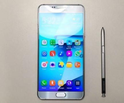 Samsung-Galaxy-Note-5-Duos-9-624x351.jpg