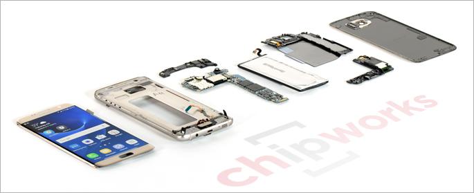 Samsung-Galaxy-S7-Teardown-01.jpg