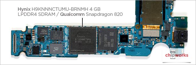 Samsung-Galaxy-S7-Teardown-02.jpg