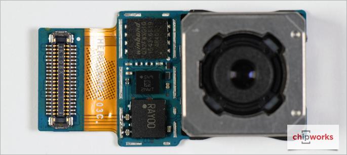 Samsung-Galaxy-S7-edge-Camera-Sensor-Son