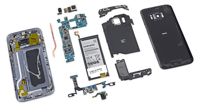 Samsung-Galaxy-S7-teardown.jpg