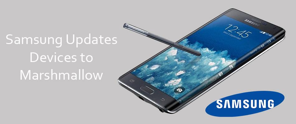 Aug 22, 2016 - Samsung Firmware Daily Updates