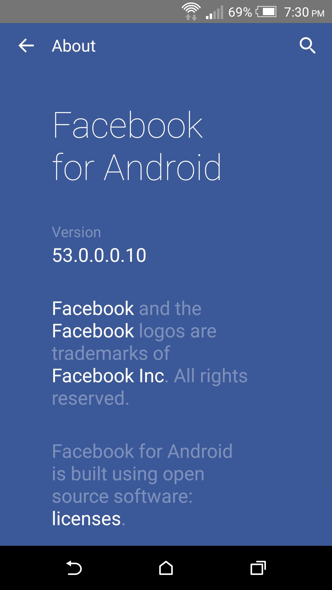 Facebook v53