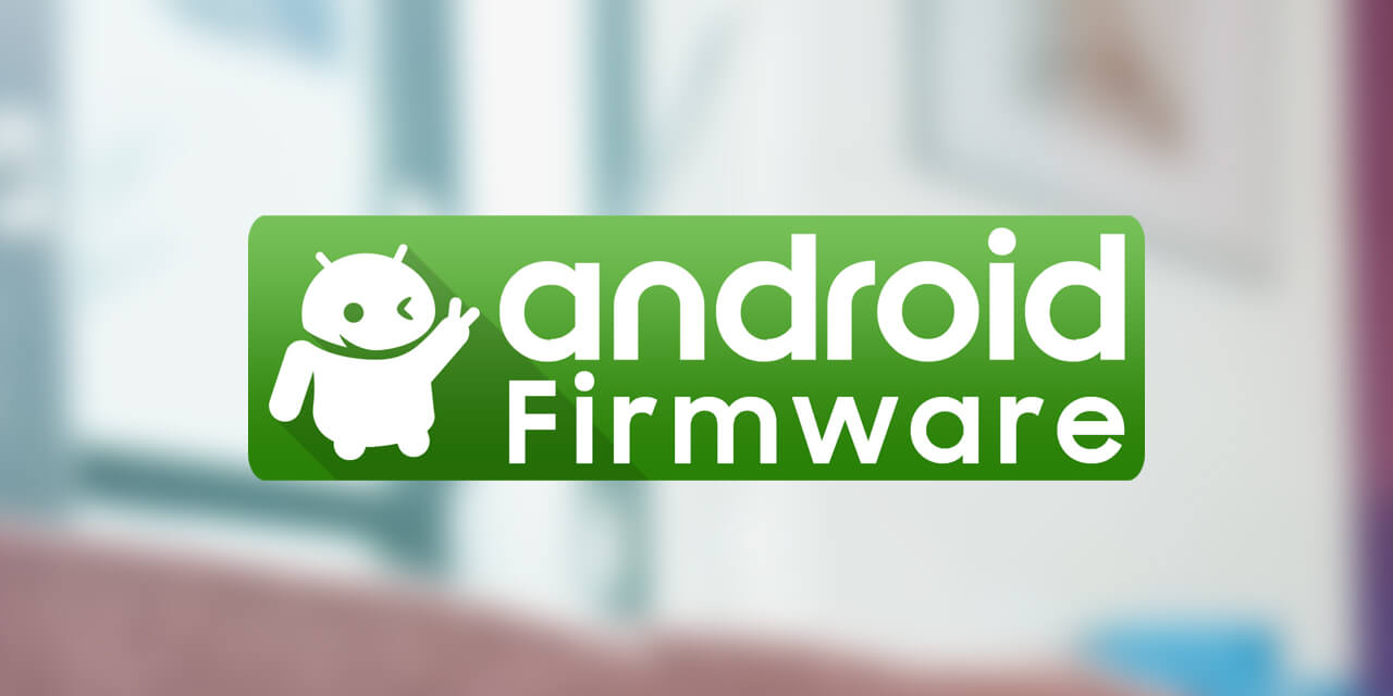 AndFirmware