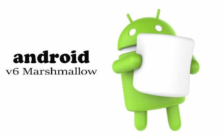 android-6-0-marshmallow.jpg
