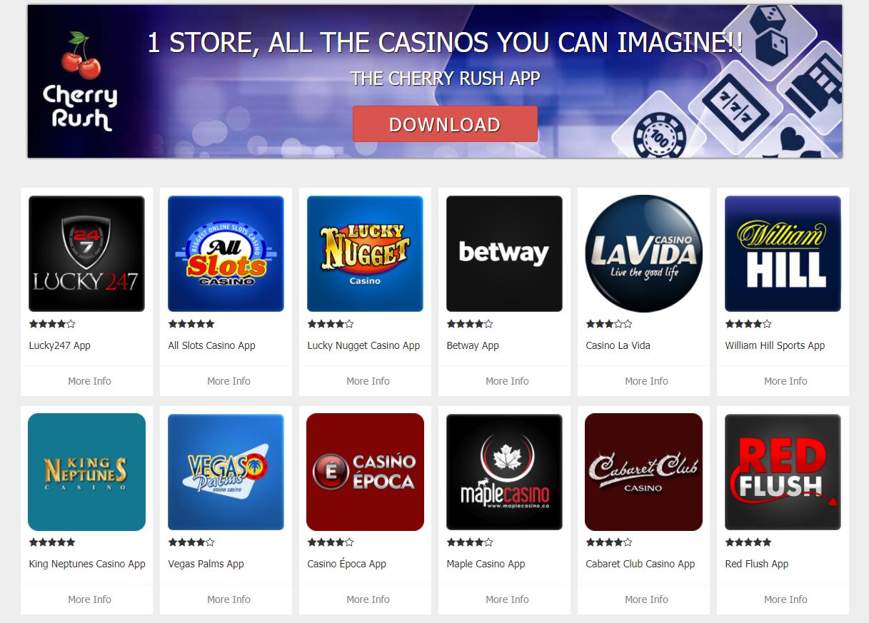 Google gambling advertising resort casinos in southern california