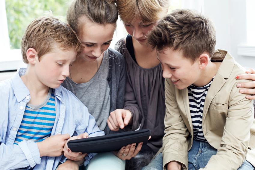 digital teens android.jpg