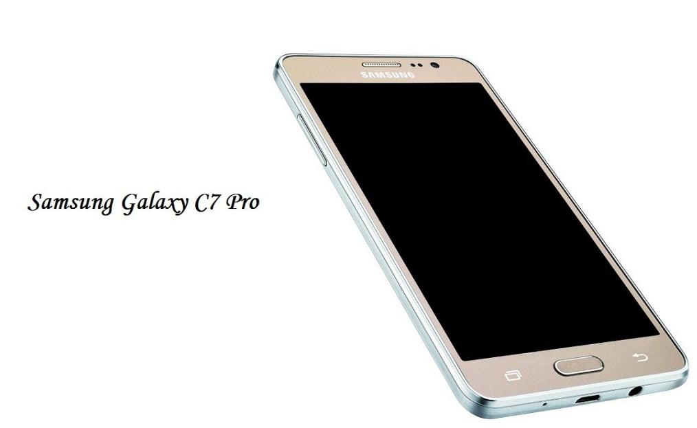 galaxy c7 pro.png