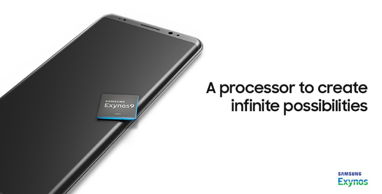 galaxy note 8 official teaser.png