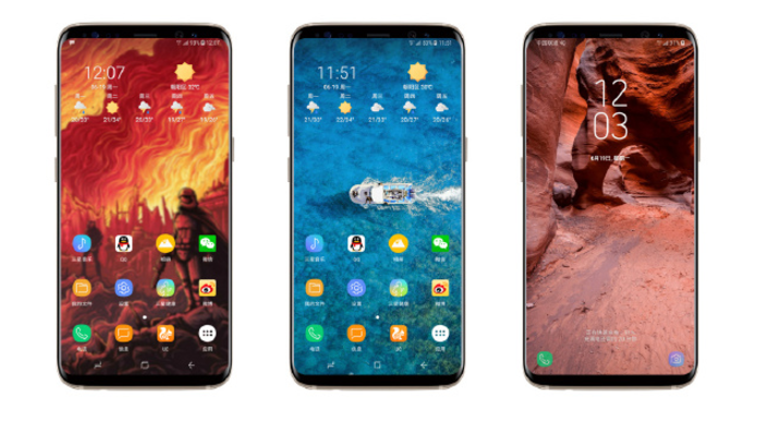 galaxy note 8 three colors.png