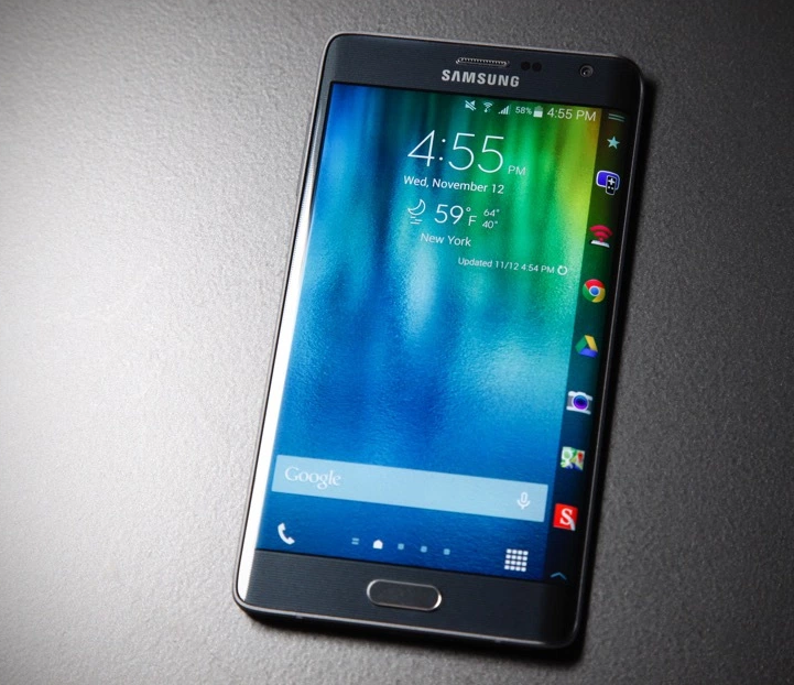 galaxy note edge may security udpate.png