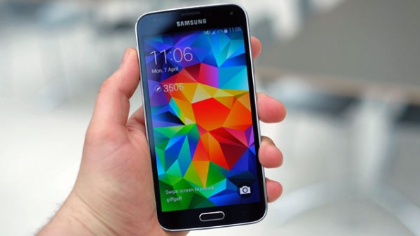galaxy s5.png