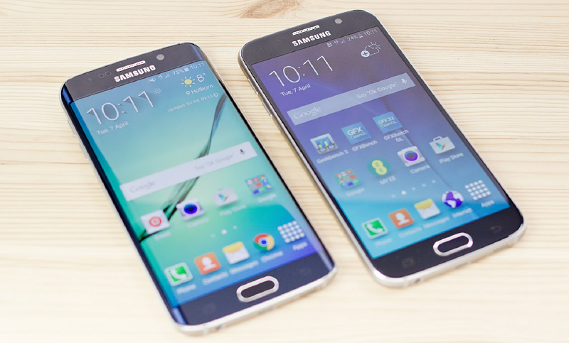galaxy s6 edge and s6 nougat.png