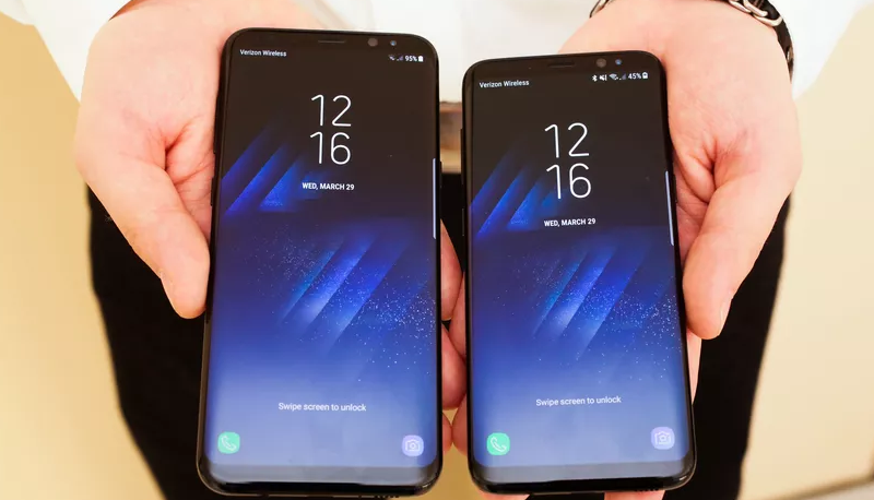 galaxy s8 and s8 plus.png