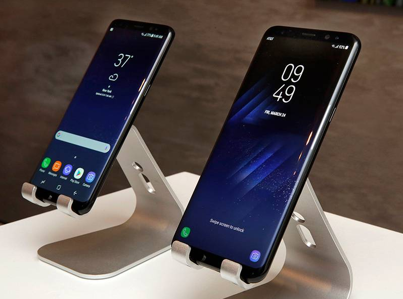 galaxy s8 and s8+.png