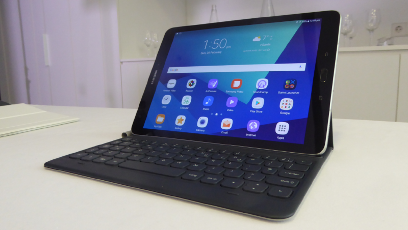 galaxy tab s3 with keyboard.png