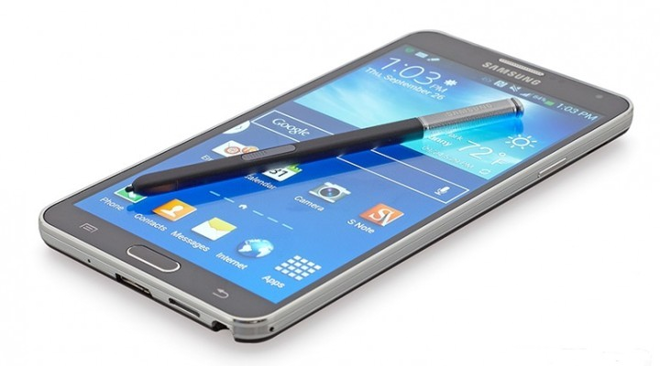 galaxy-note-4-running-on-android-6-0-mar