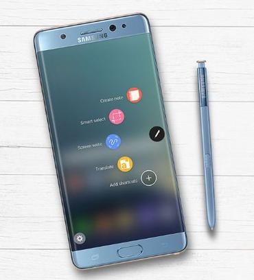 galaxy-note-7-t-mobile.jpg