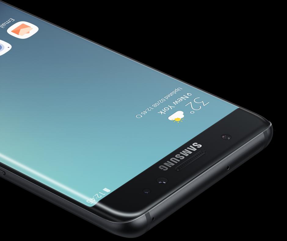 galaxy-note7_bigger_phone2.png