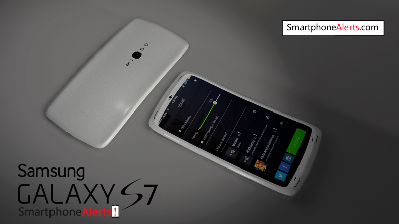 galaxy-s7-concept-curved (1).jpg