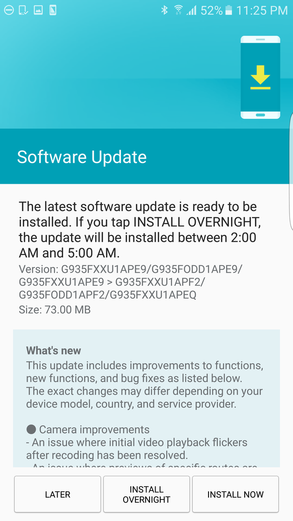 galaxy-s7-edge-new-update-1.png