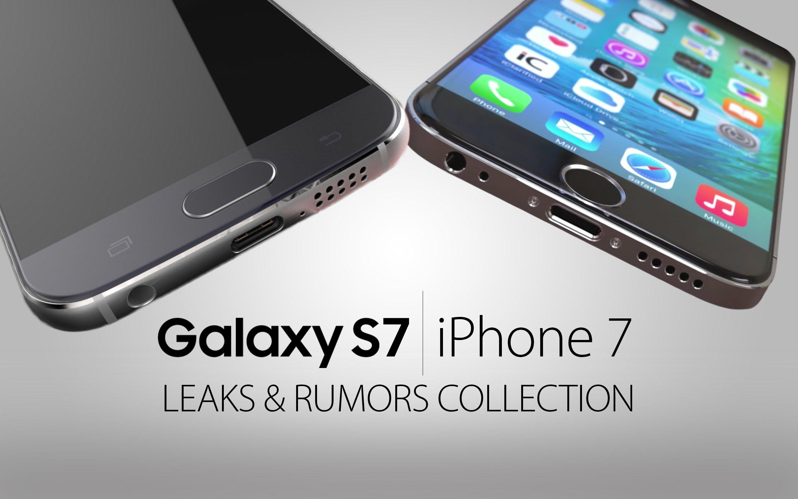 galaxys7iphone7.jpg