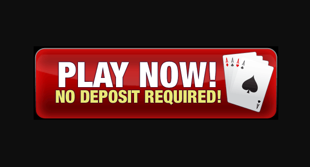 casinos that offer no deposit bonus