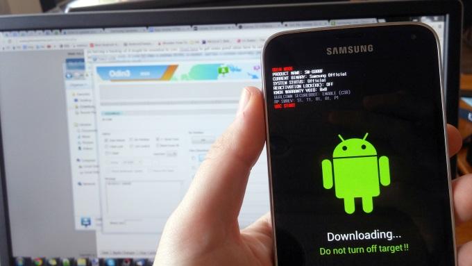 Firmware update samsung galaxy nexus ( gt-i9250 ) youtube.