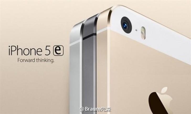 iphone5e1.jpg