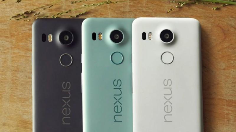 nexus-5x-colors-on-wood-970-80-e14437291