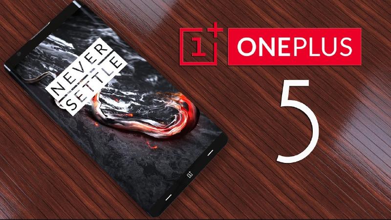 oneplus 5 price leak.png