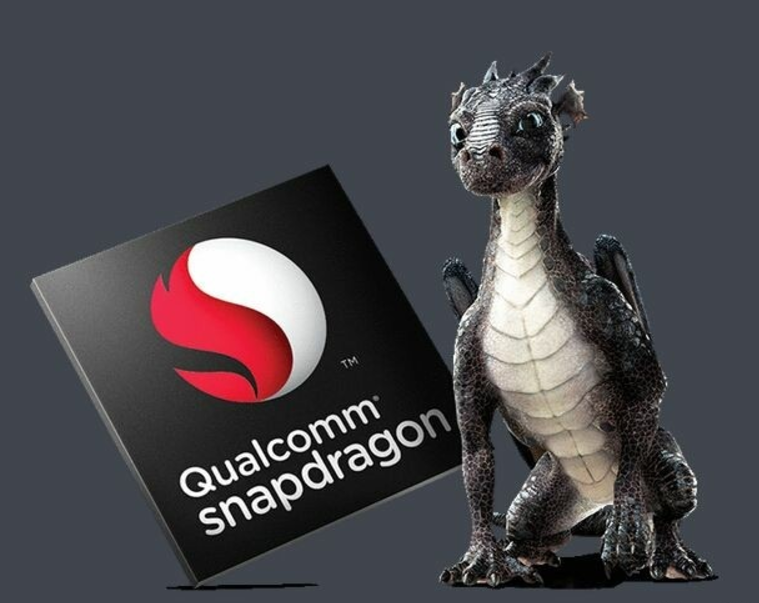 qualcomm snapdragon 836.png