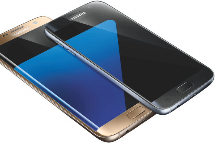 s7-s7-edge-2-720x480.png