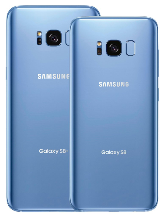 samsung galaxy s8 s8 plus blue coral.png