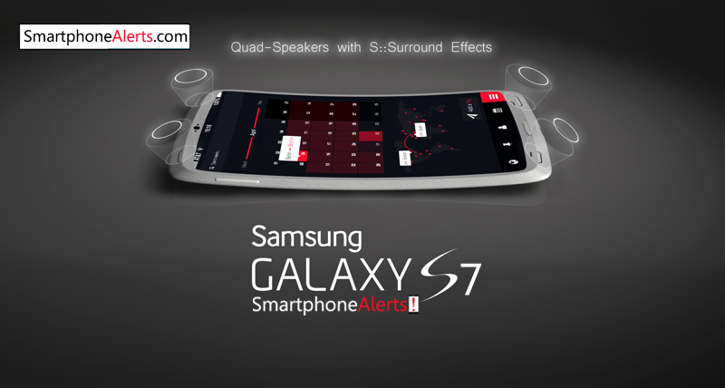 samsung-galaxy-s7-concept.jpg