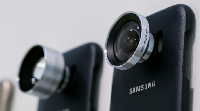 samsung-lens-cover-telephoto-and-wide-an