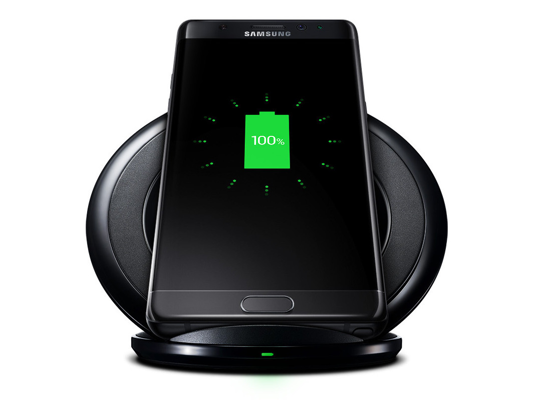 wireless-charger-1.jpg