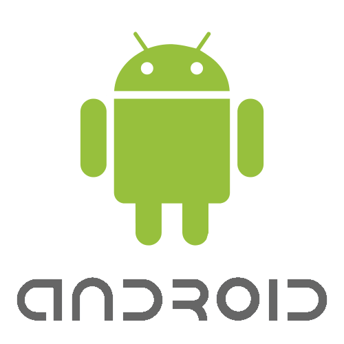 android version naming Android nougat a version of the android operating system: google also announced that it would hold a contest to determine the official release name of the.