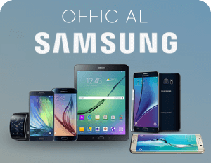 Official Samsung Android Updates - Firmwares